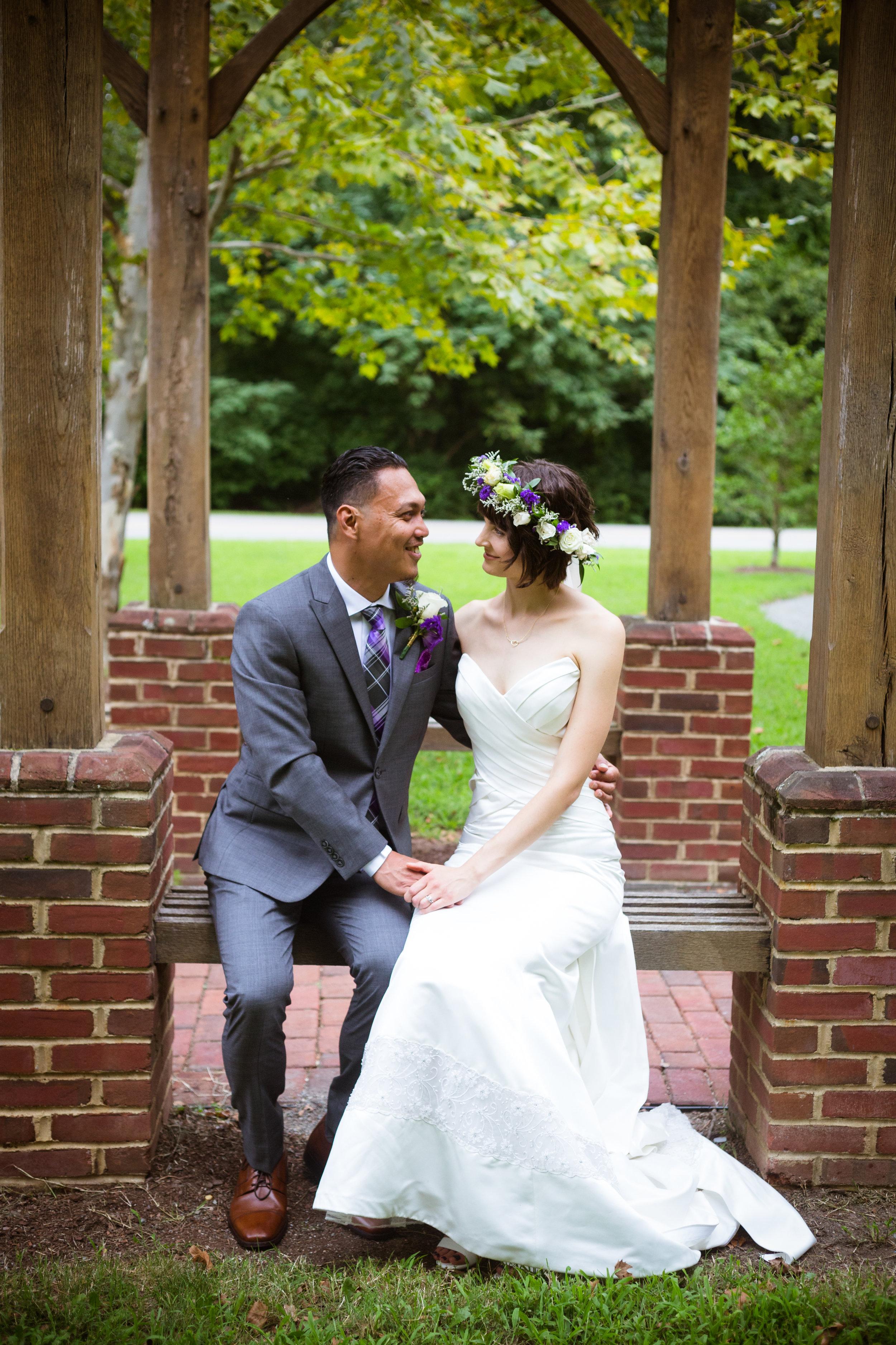 Blacano Wedding - Formals-70.jpg