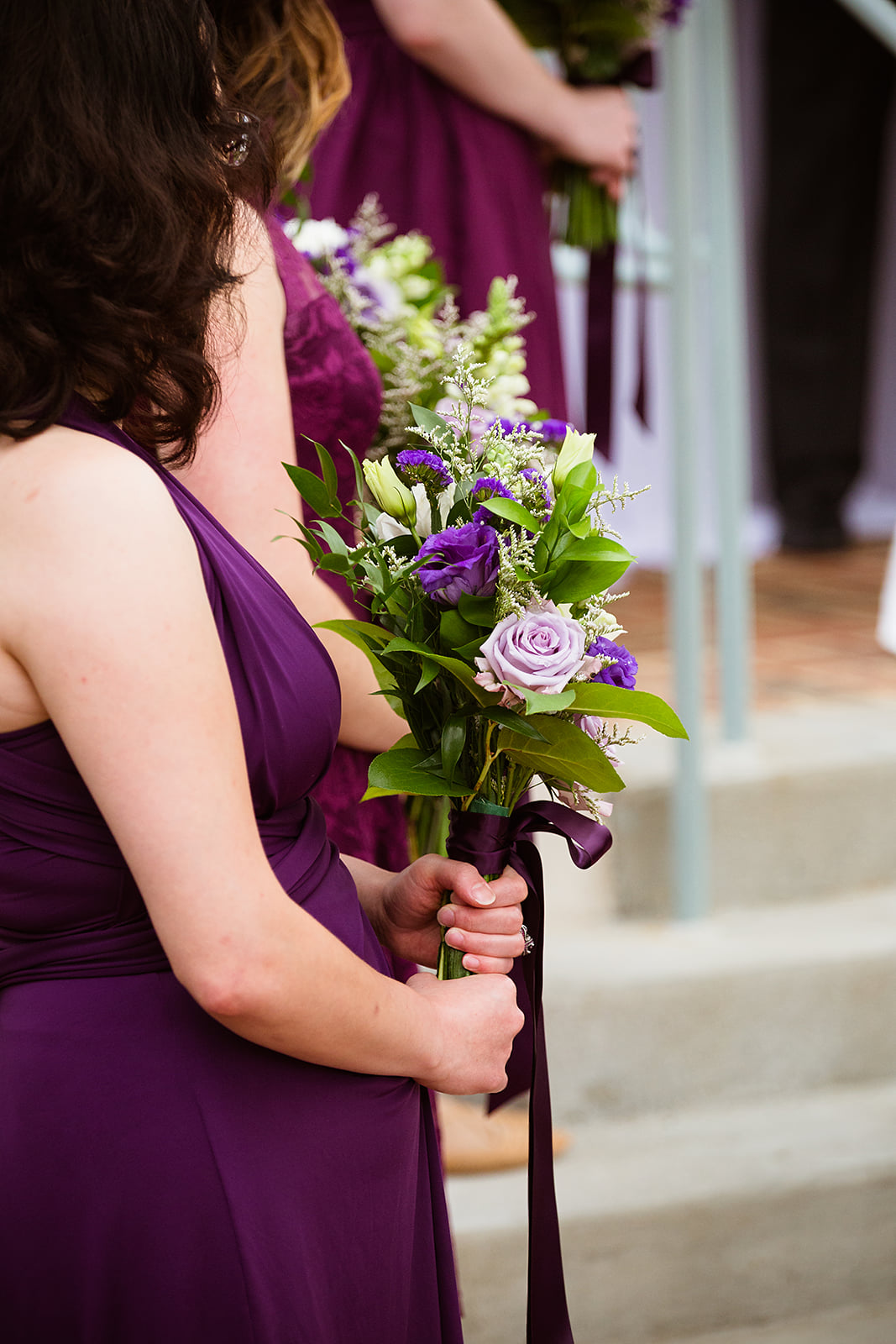 Blacano Wedding - Ceremony-25.jpg