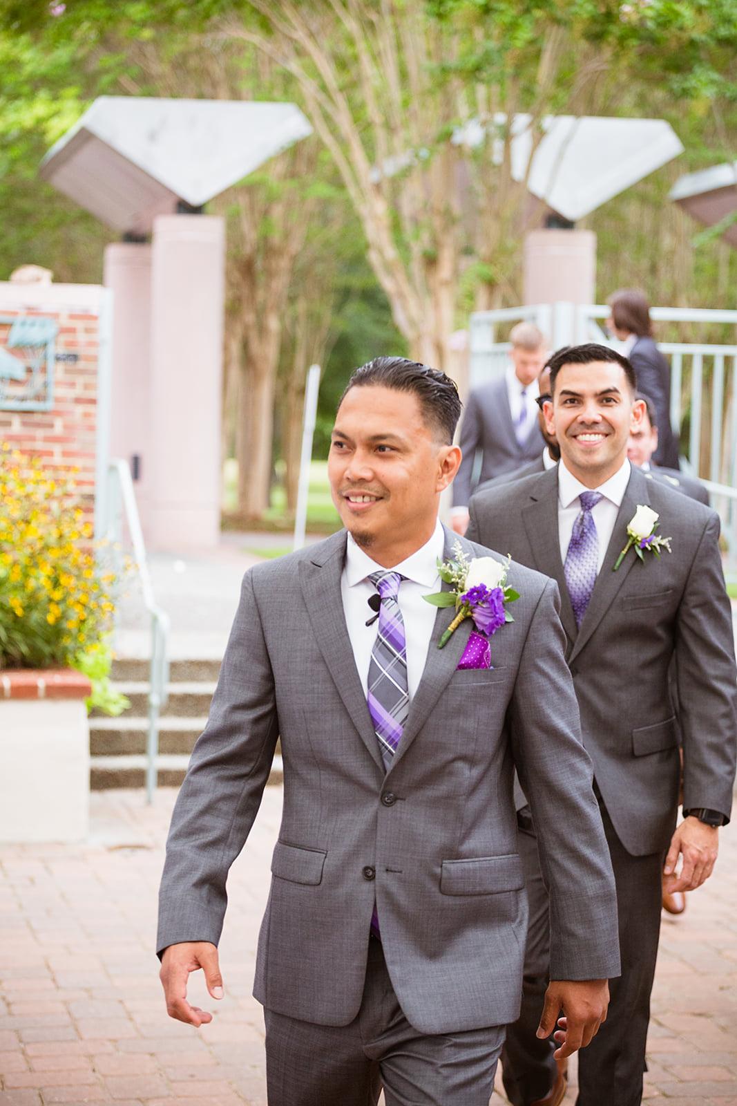 Blacano Wedding - Ceremony-9.jpg