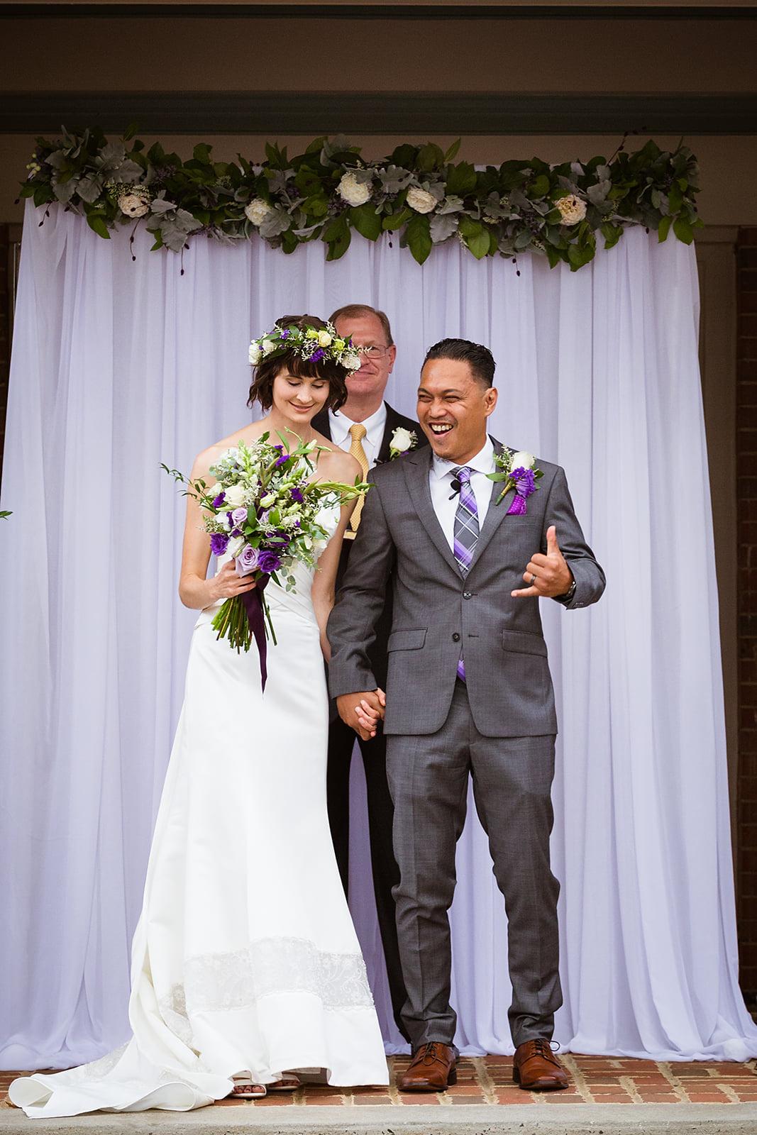 Blacano Wedding-Ceremony-47.jpg