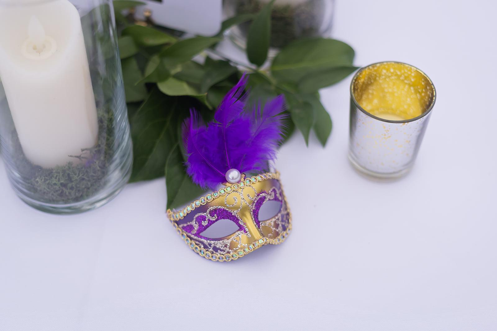 Blacano Wedding - Details-4.jpg