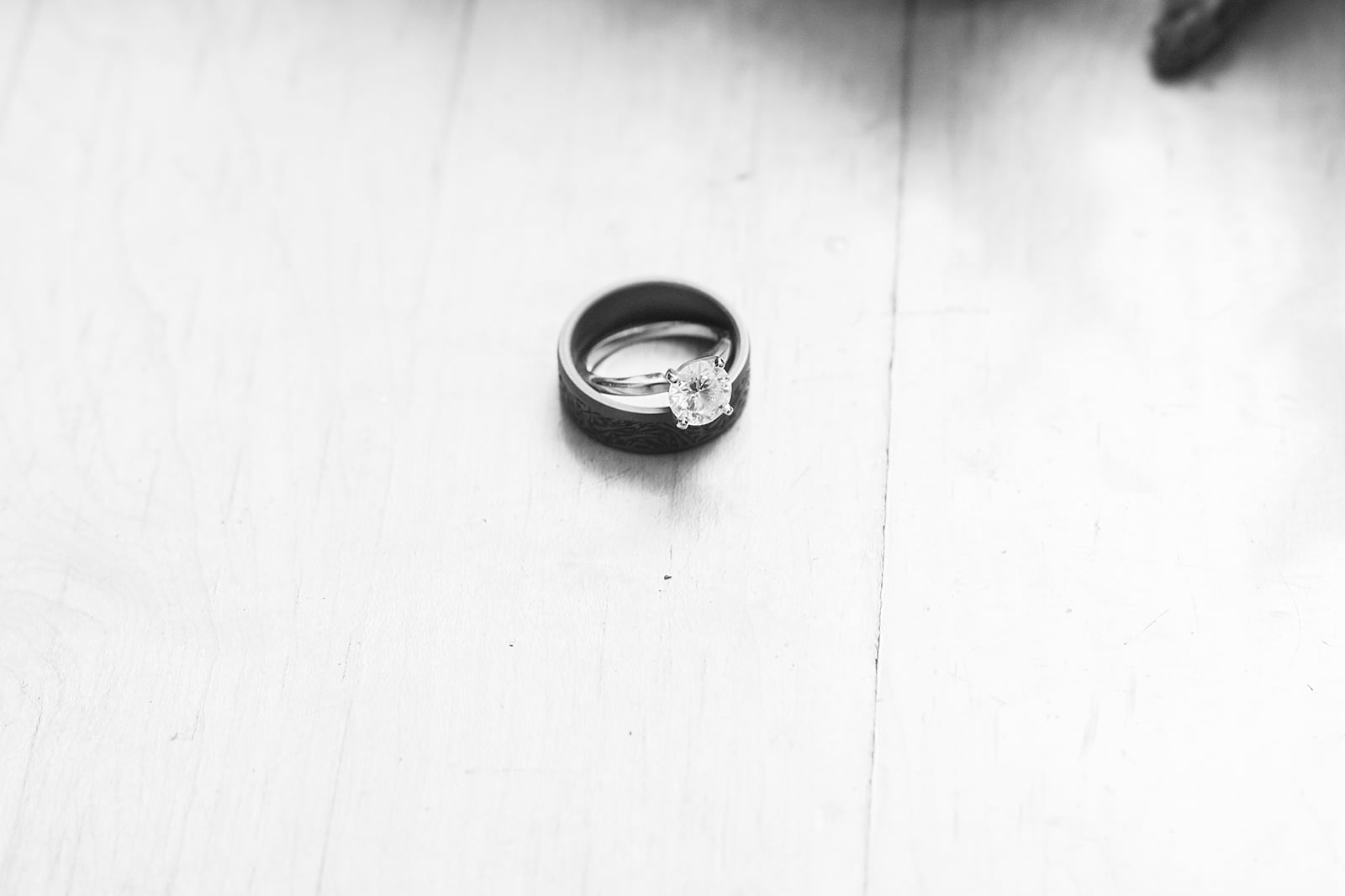 Blacano Wedding - Details-11.jpg