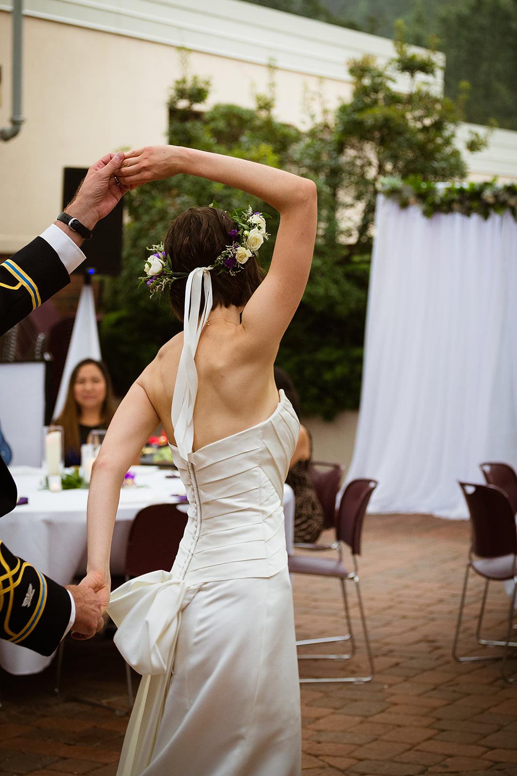 Blacano Wedding - Reception-33.jpg