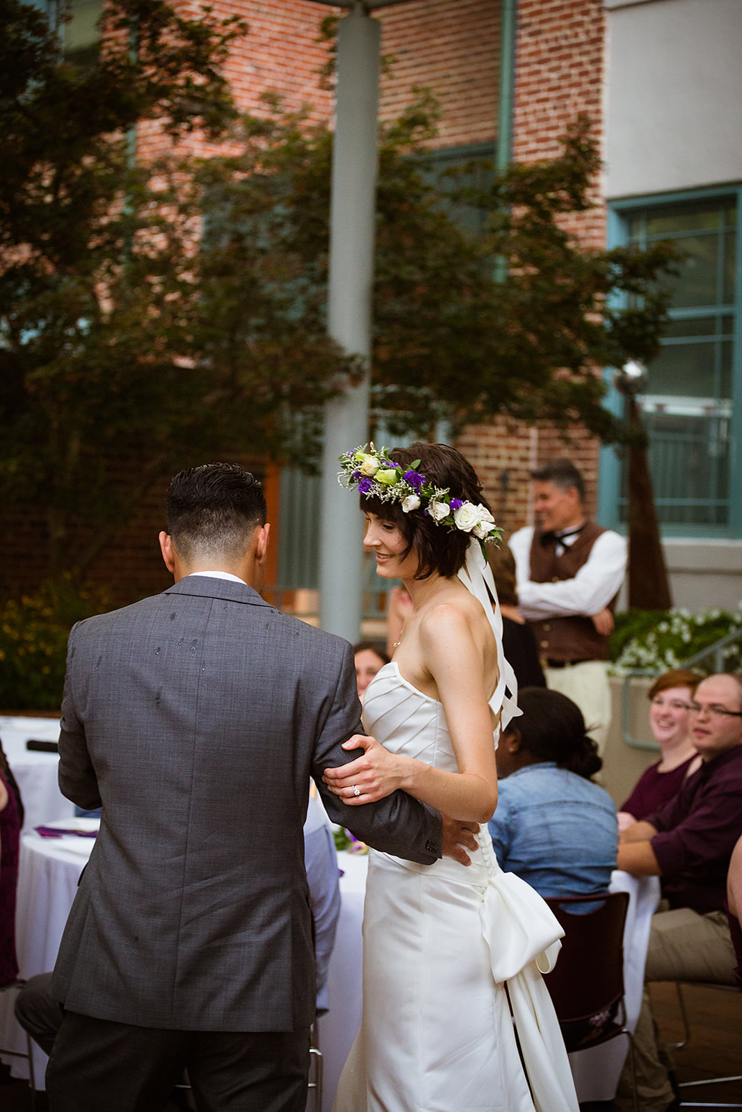 Blacano Wedding - Reception-19.jpg