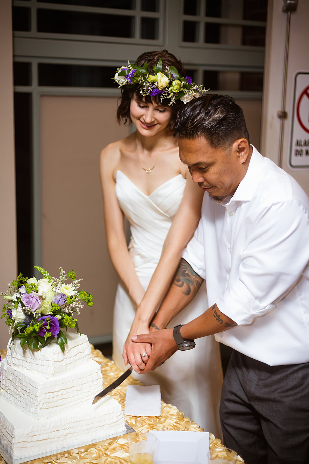 Blacano Wedding - Reception-64.jpg