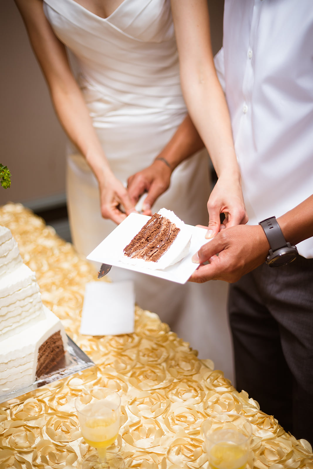 Blacano Wedding - Reception-66.jpg