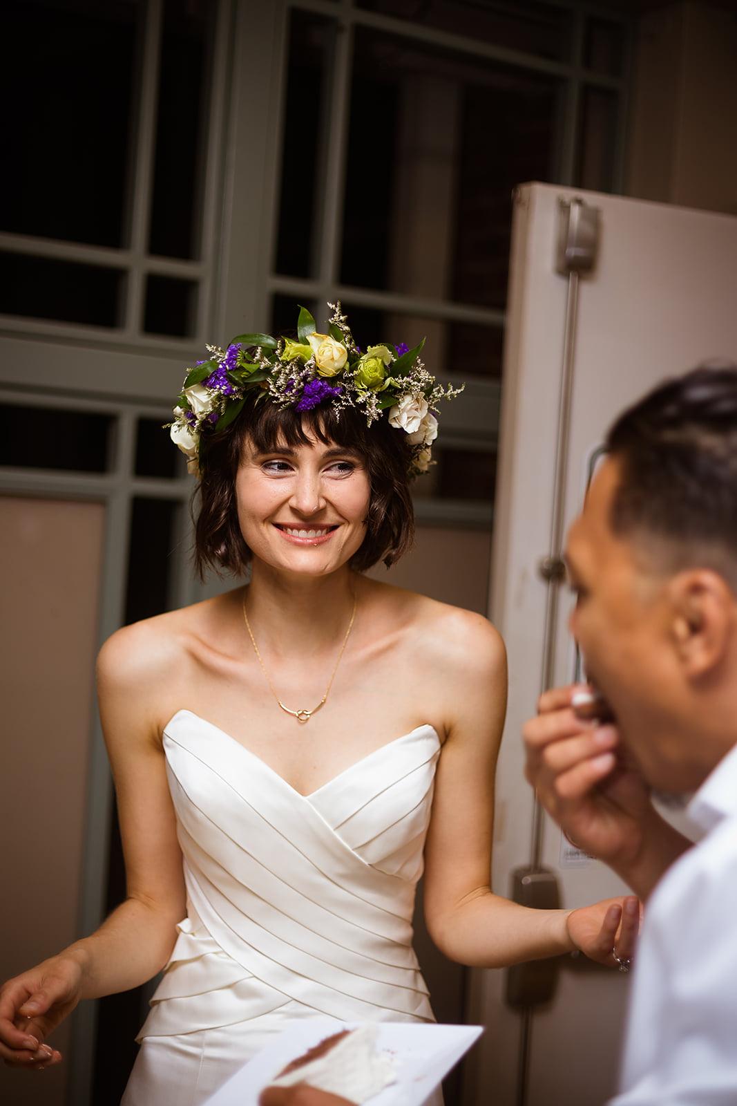 Blacano Wedding - Reception-69.jpg