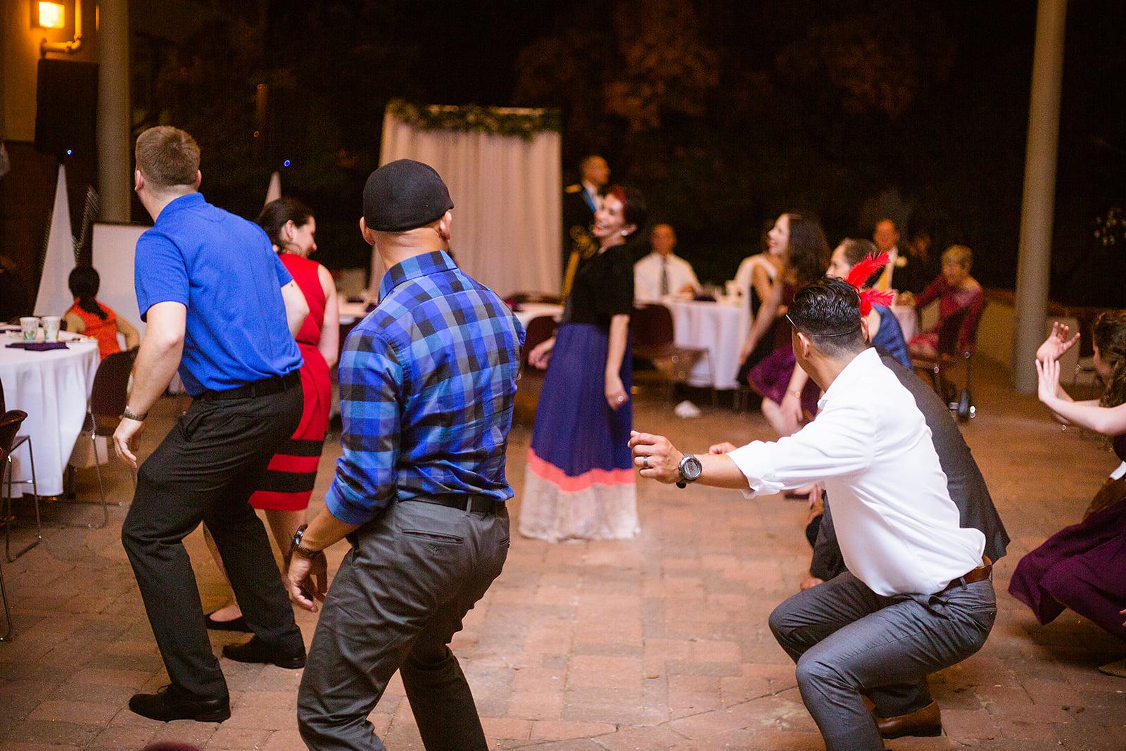 Blacano Wedding - Reception-79.jpg