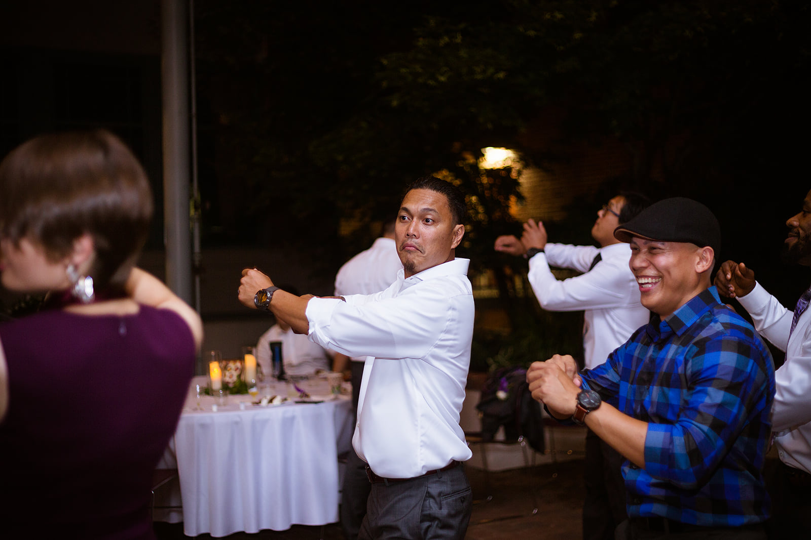 Blacano Wedding - Reception-84.jpg