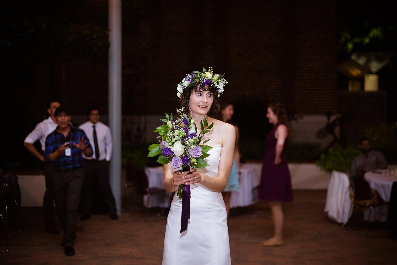 Blacano Wedding - Reception-89.jpg