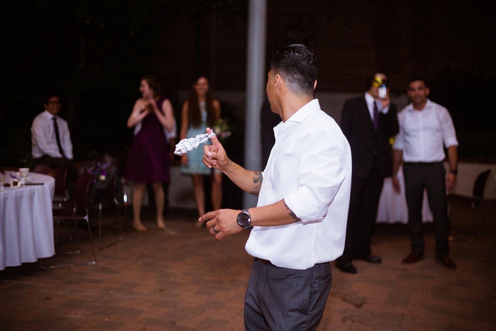 Blacano Wedding - Reception-102.jpg