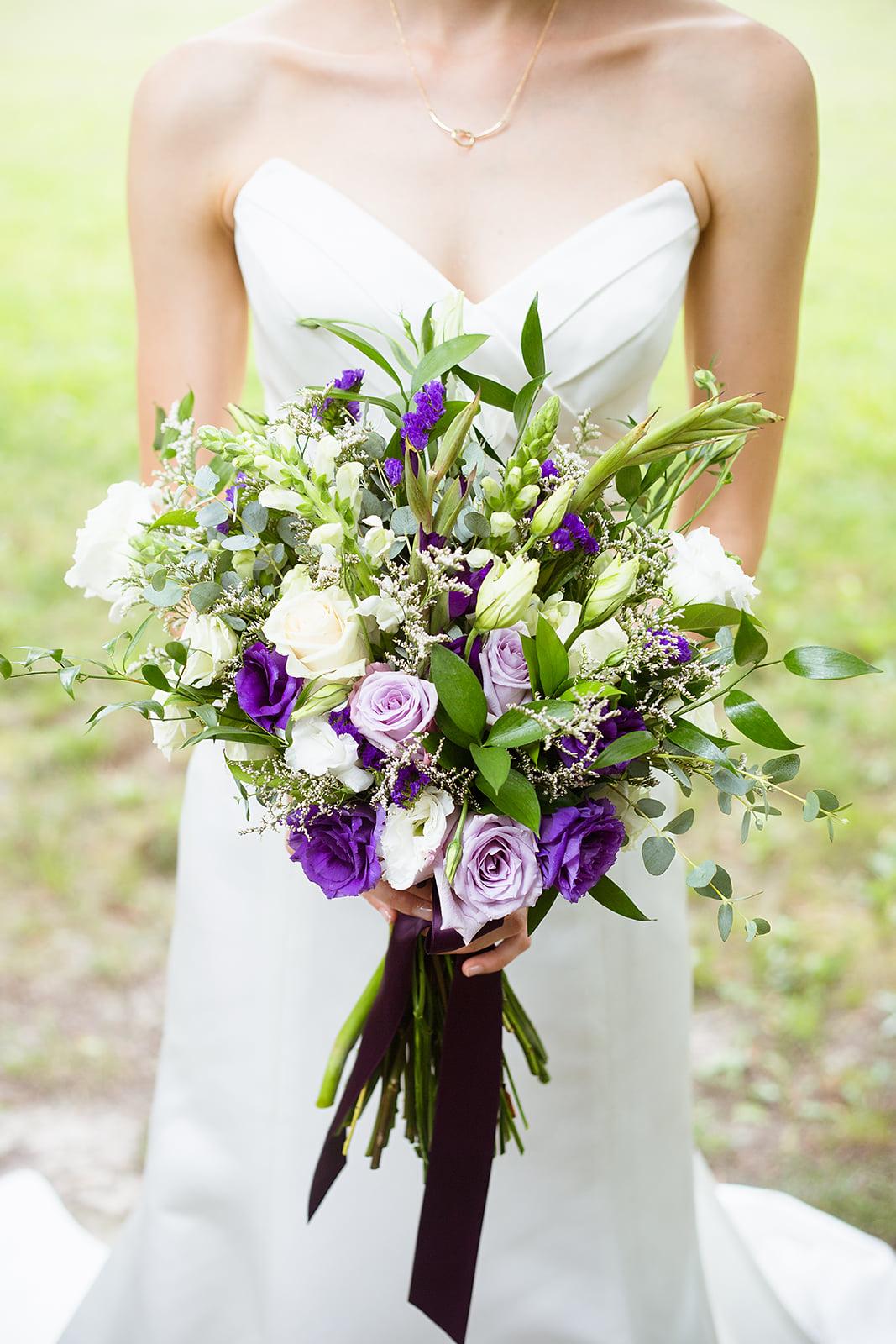 Blacano Wedding - Formals-20.jpg