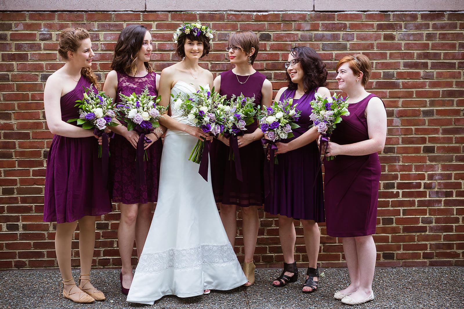 Blacano Wedding - Formals-3.jpg