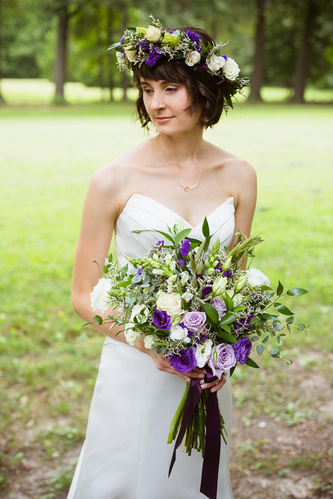 Blacano Wedding - Formals-22.jpg