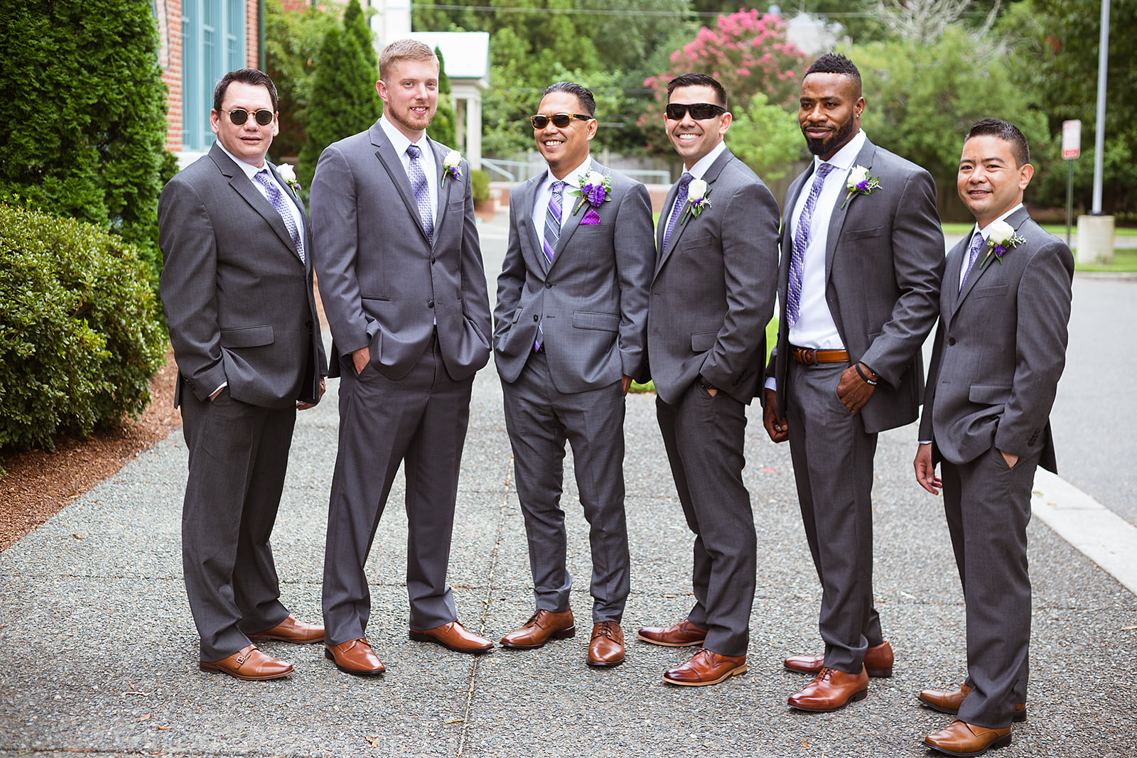 Blacano Wedding - Formals-35.jpg
