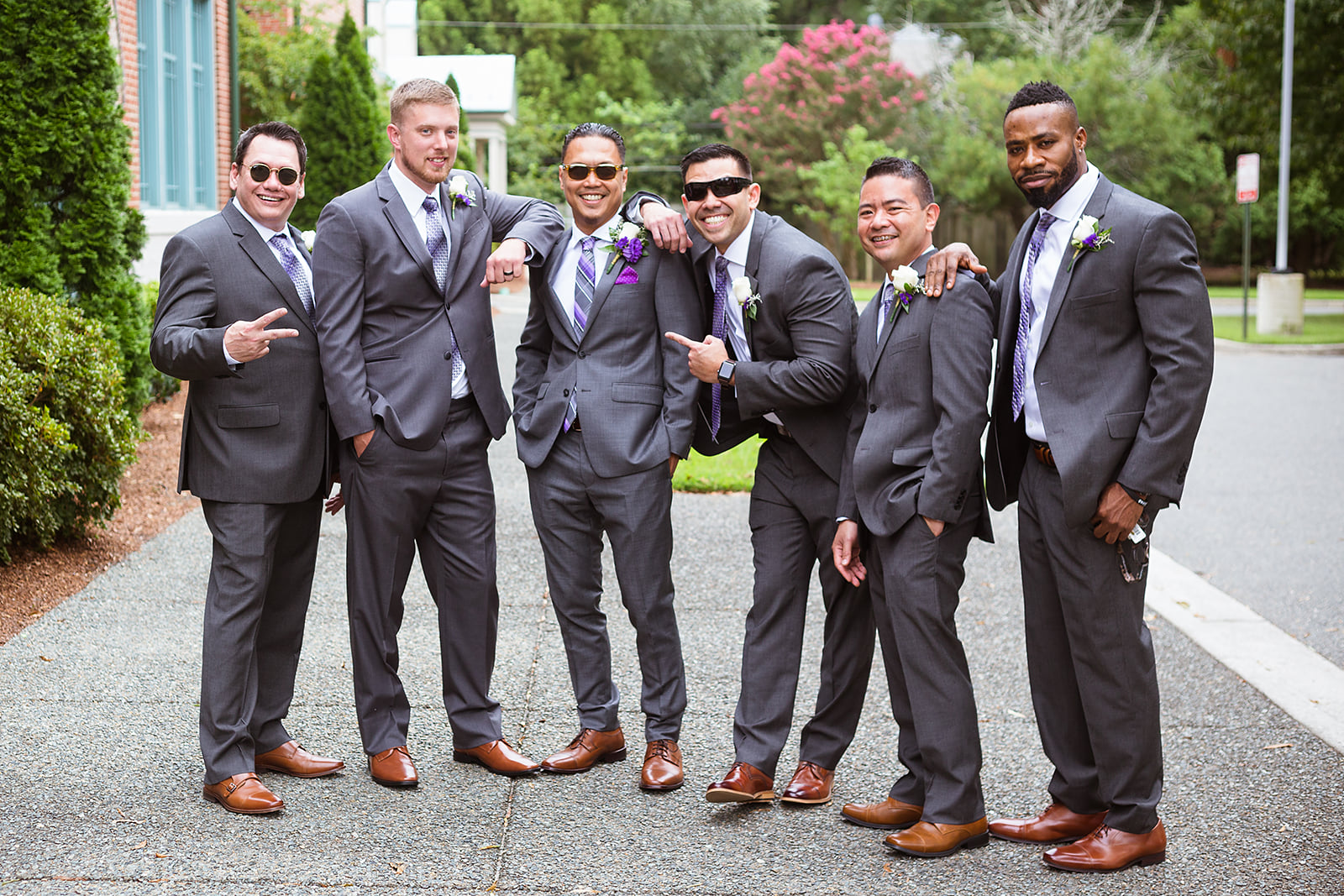 Blacano Wedding - Formals-37.jpg