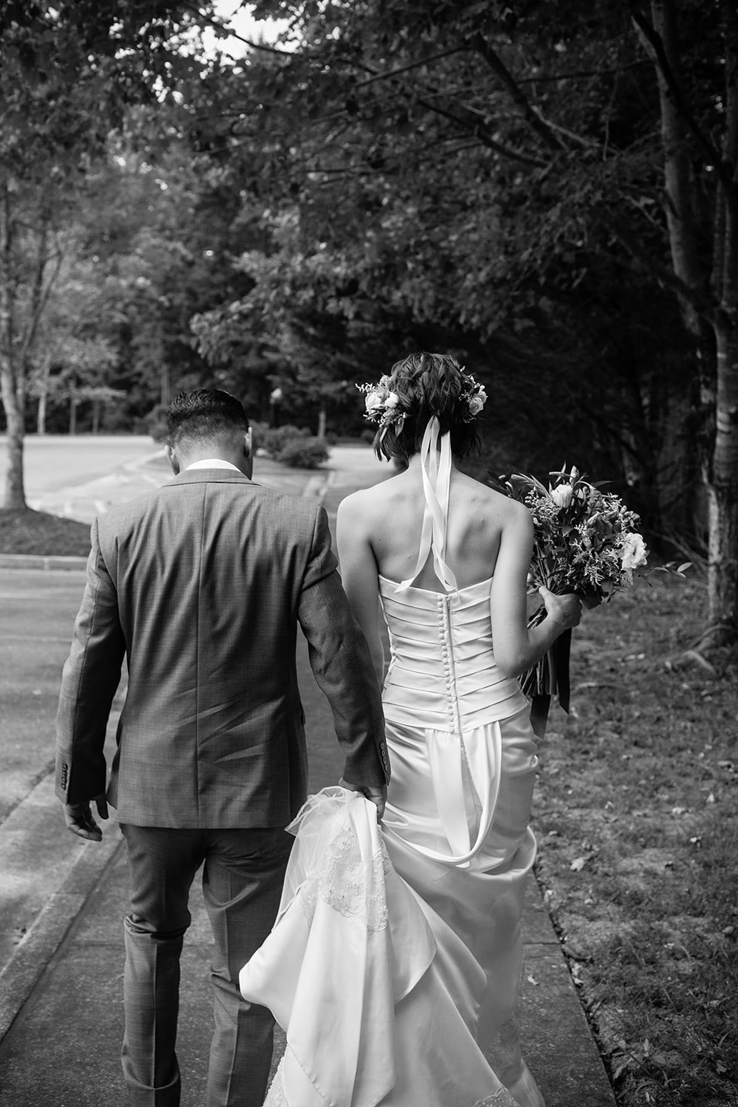 Blacano Wedding - Formals-59.jpg