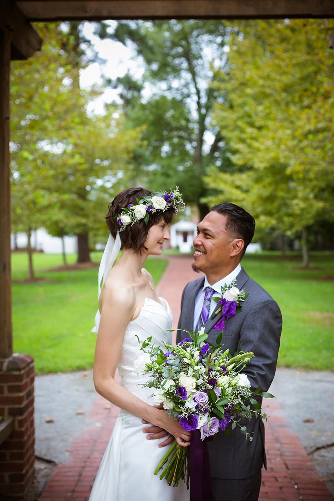 Blacano Wedding - Formals-62.jpg