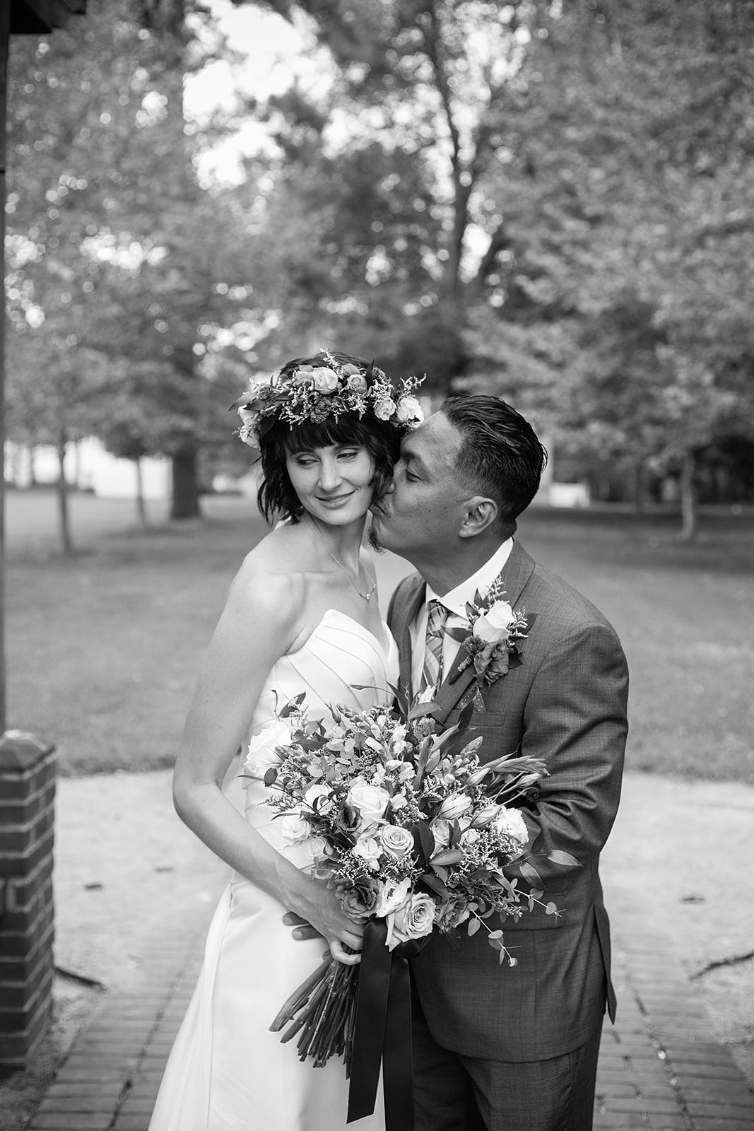 Blacano Wedding - Formals-65.jpg