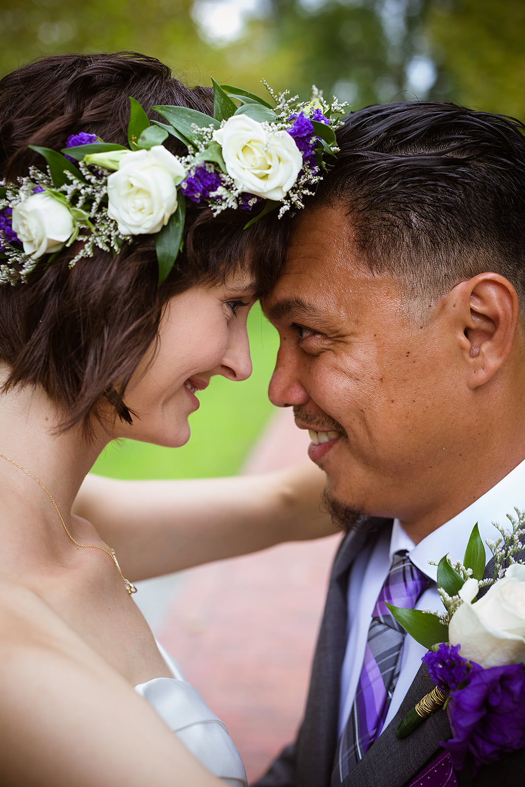 Blacano Wedding - Formals-67.jpg