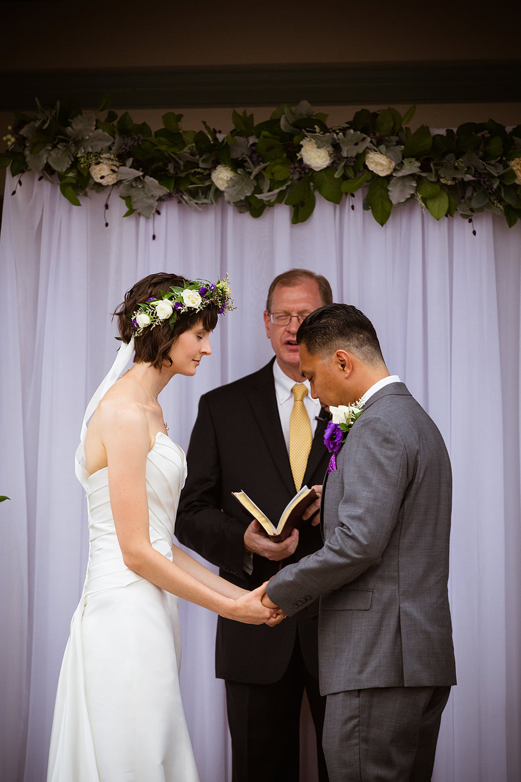 Blacano Wedding-Ceremony-34.jpg