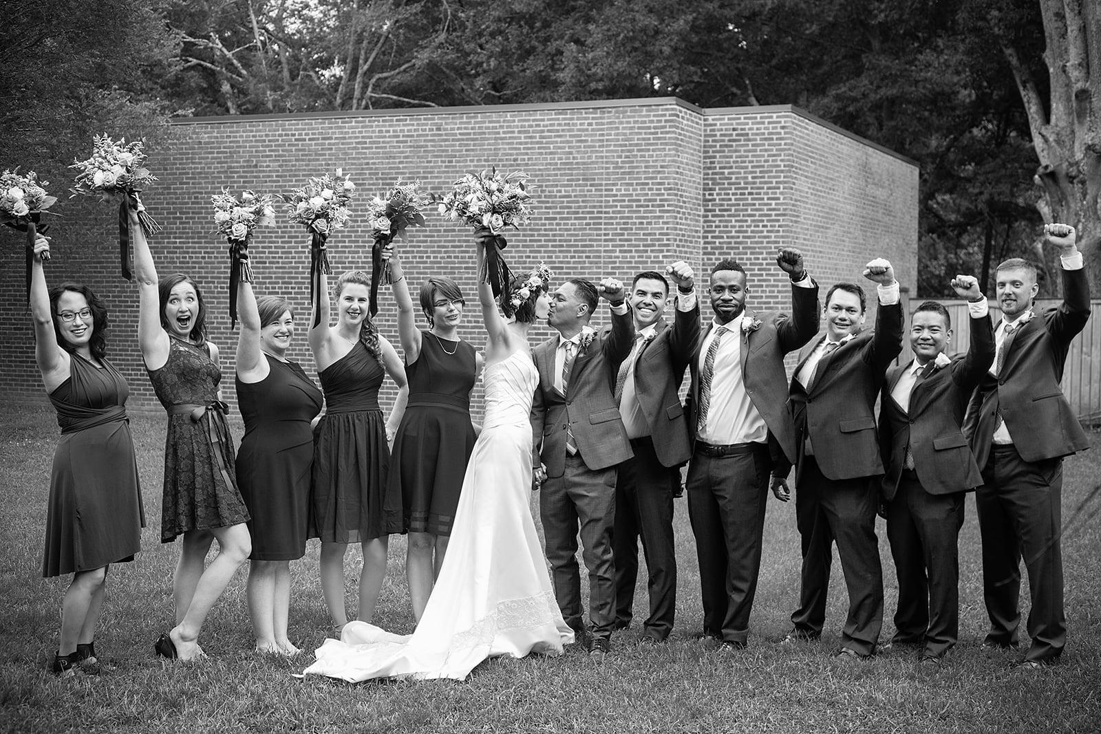 Blacano Wedding - Formals-56.jpg