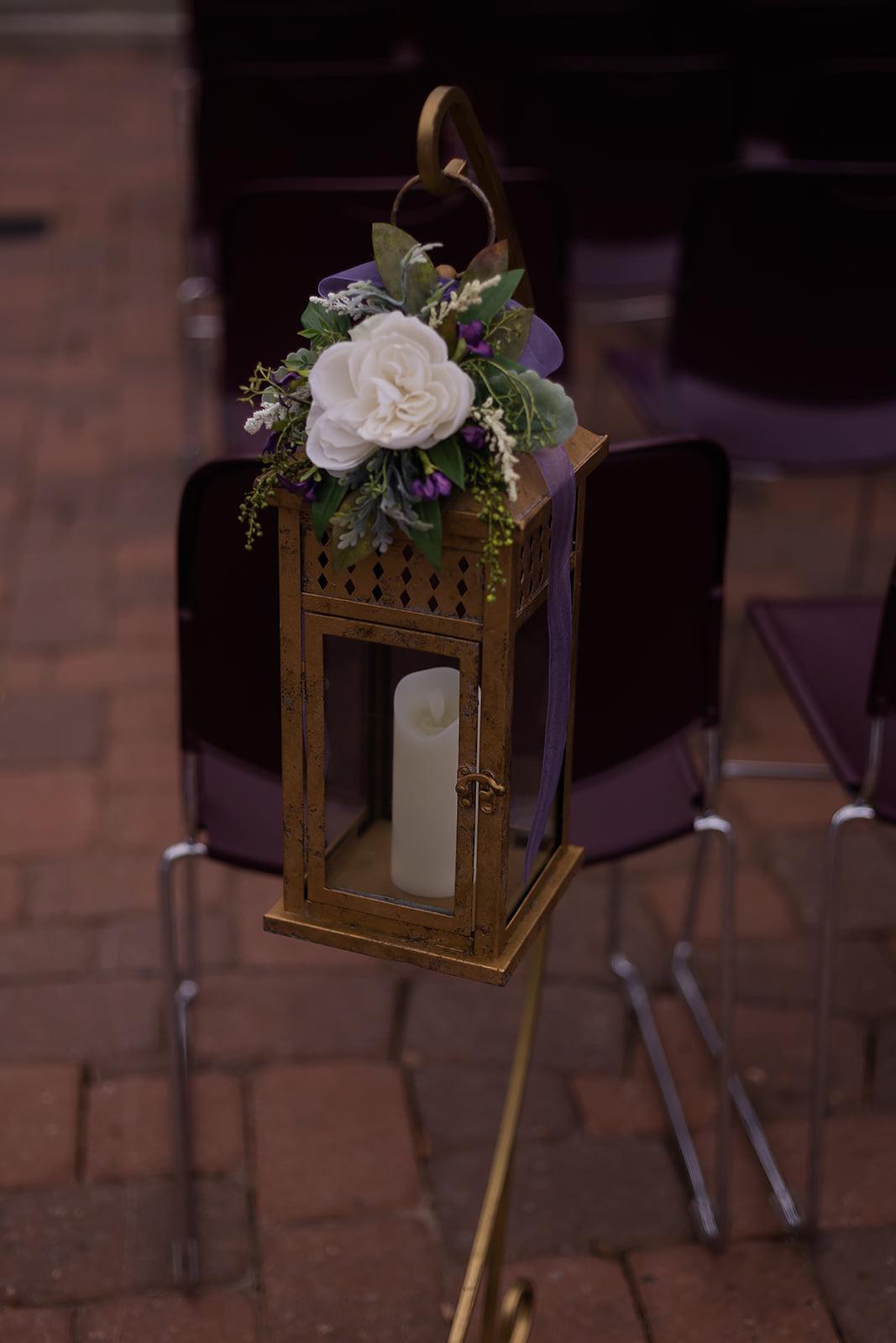 Blacano Wedding - Details-3.jpg