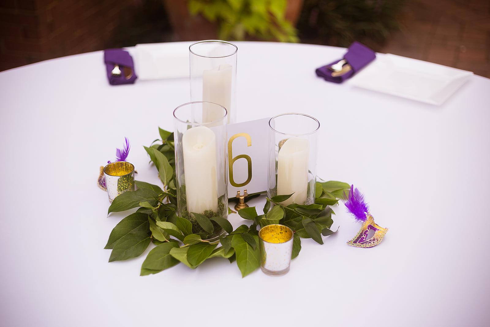 Blacano Wedding - Details-1.jpg