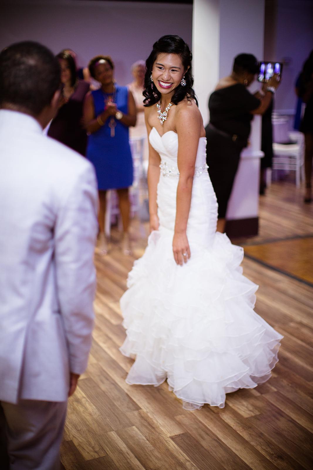 BenYahudah Wedding - Reception-42.jpg