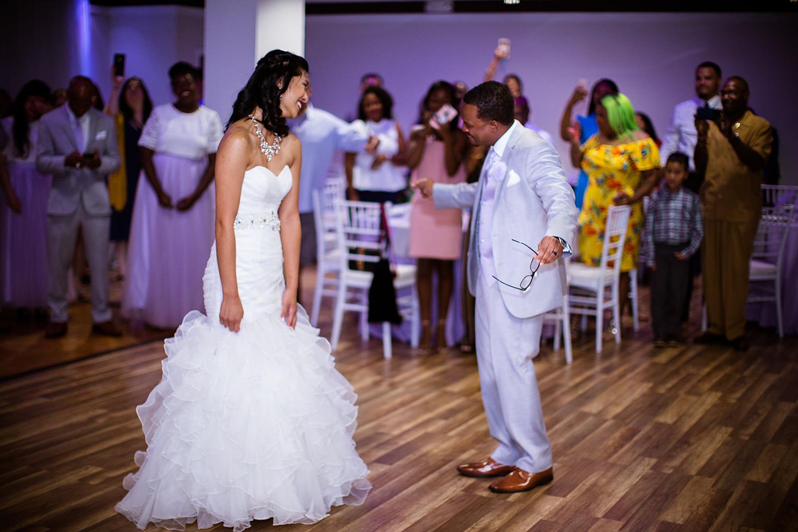 BenYahudah Wedding - Reception-45.jpg