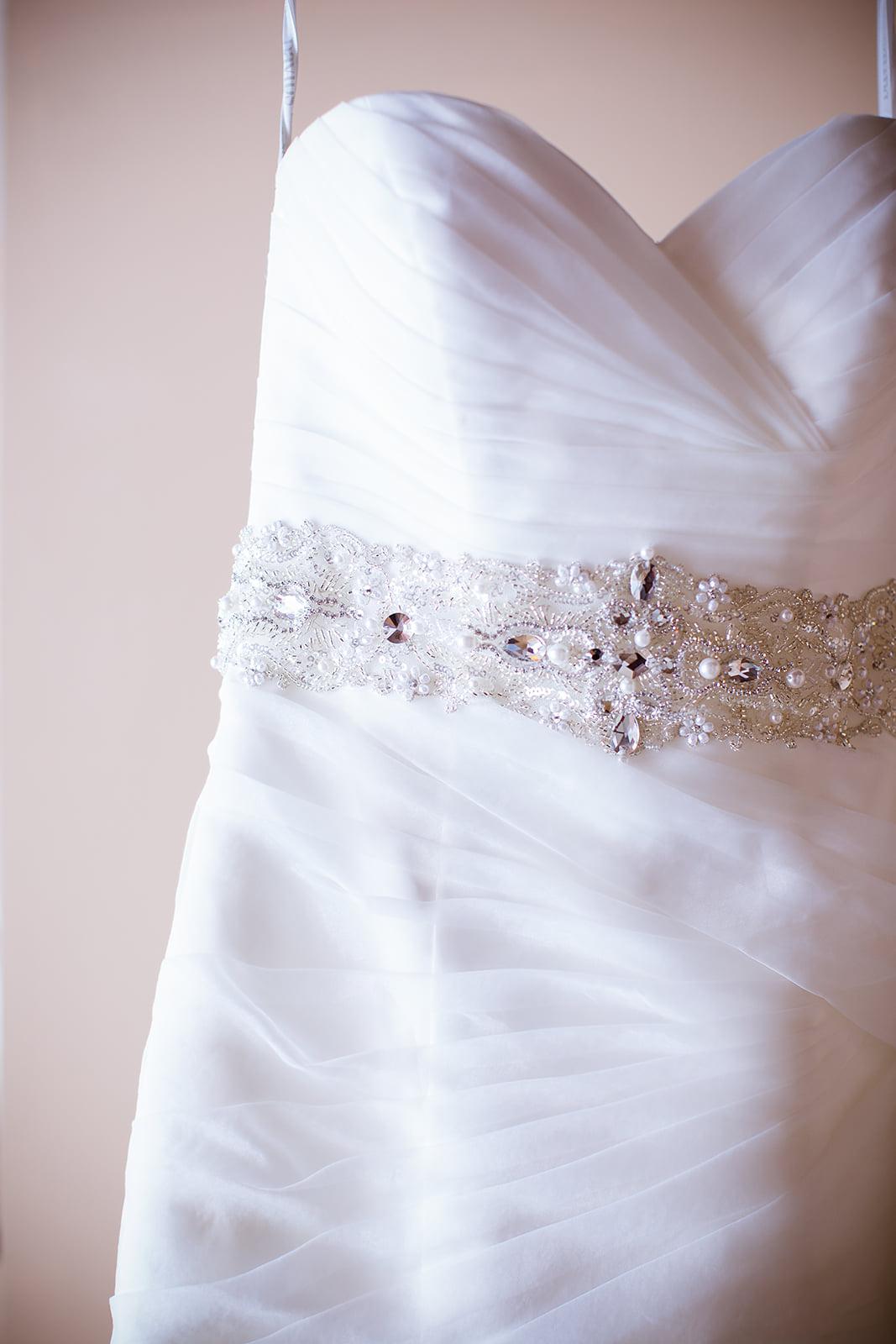 BenYahudah Wedding- Details-3.jpg