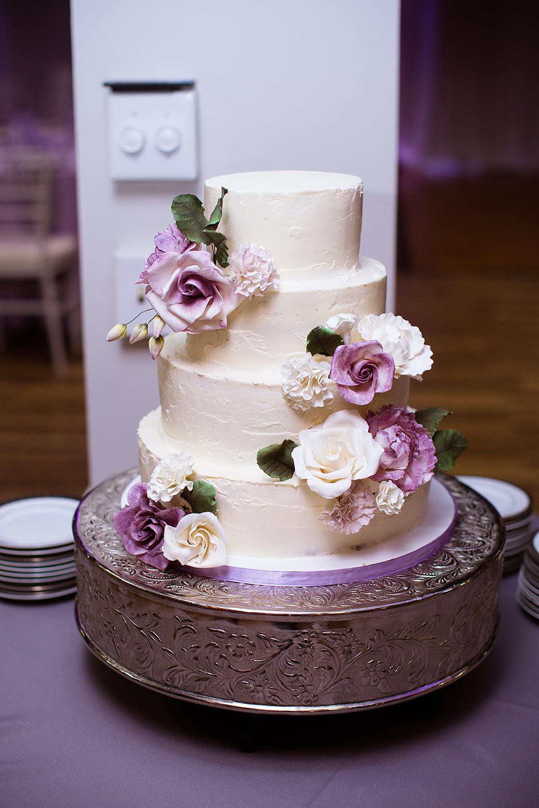 BenYahudah Wedding - Details-31.jpg