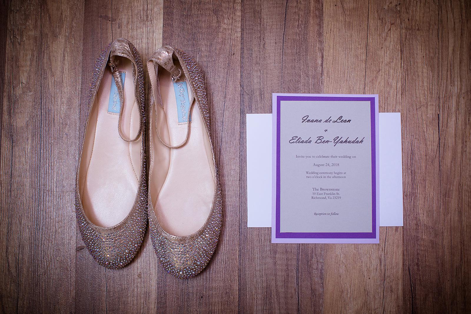BenYahudah Wedding- Details-5.jpg