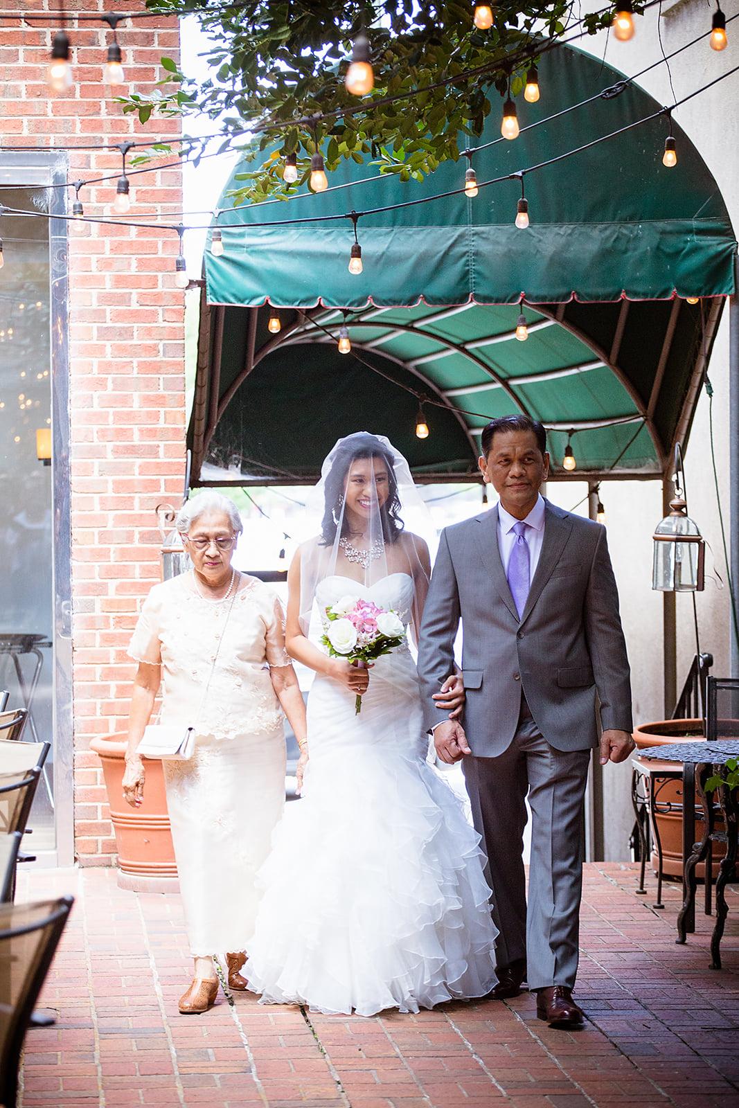 BenYahudah Wedding - Ceremony-21.jpg