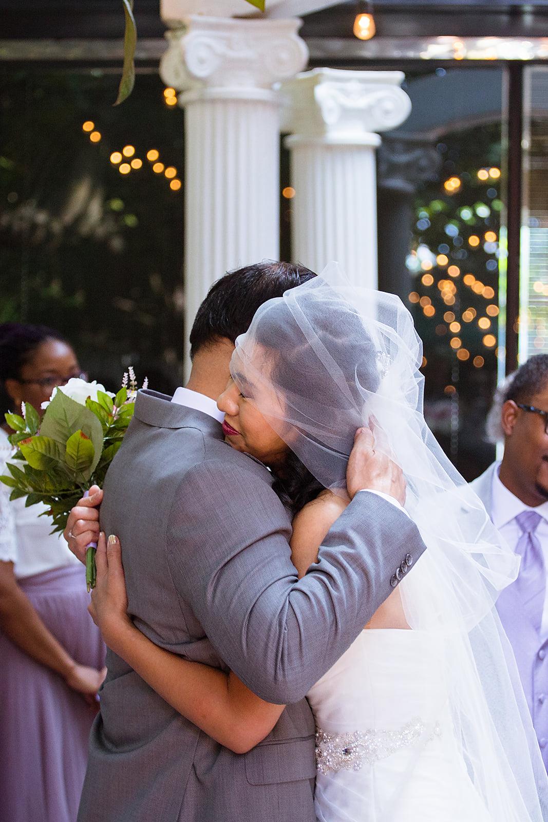 BenYahudah Wedding - Ceremony-27.jpg