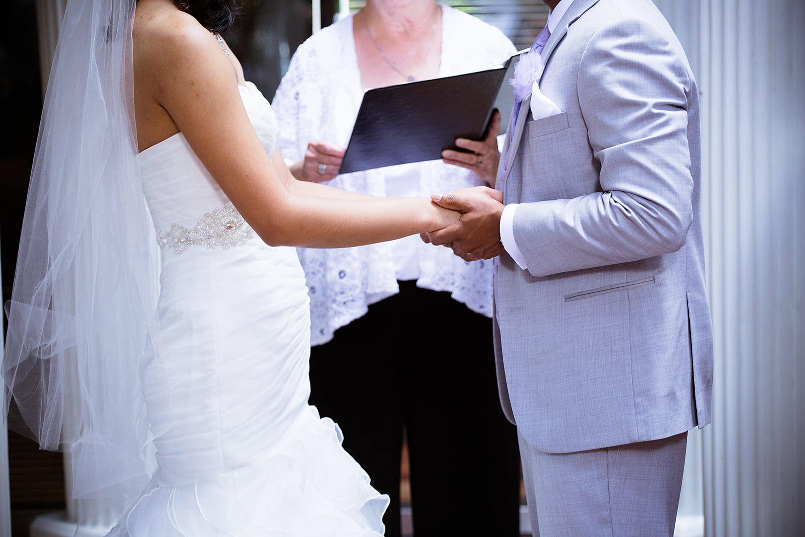 BenYahudah Wedding - Ceremony-36.jpg