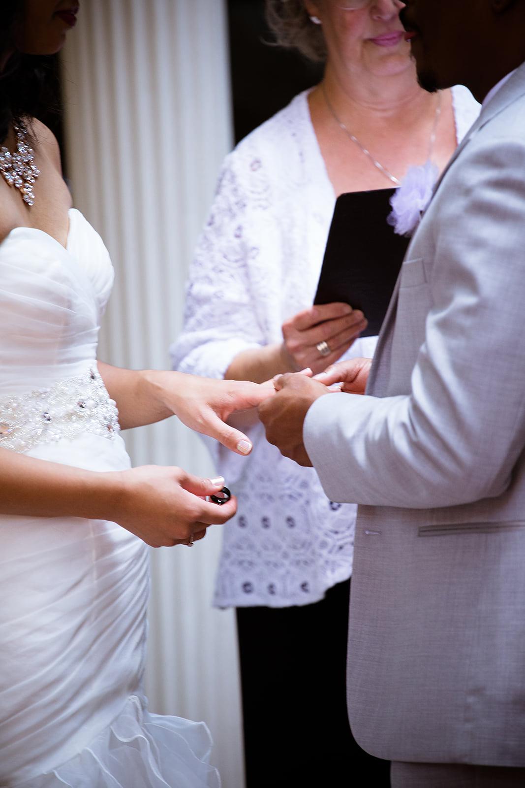 BenYahudah Wedding - Ceremony-50.jpg