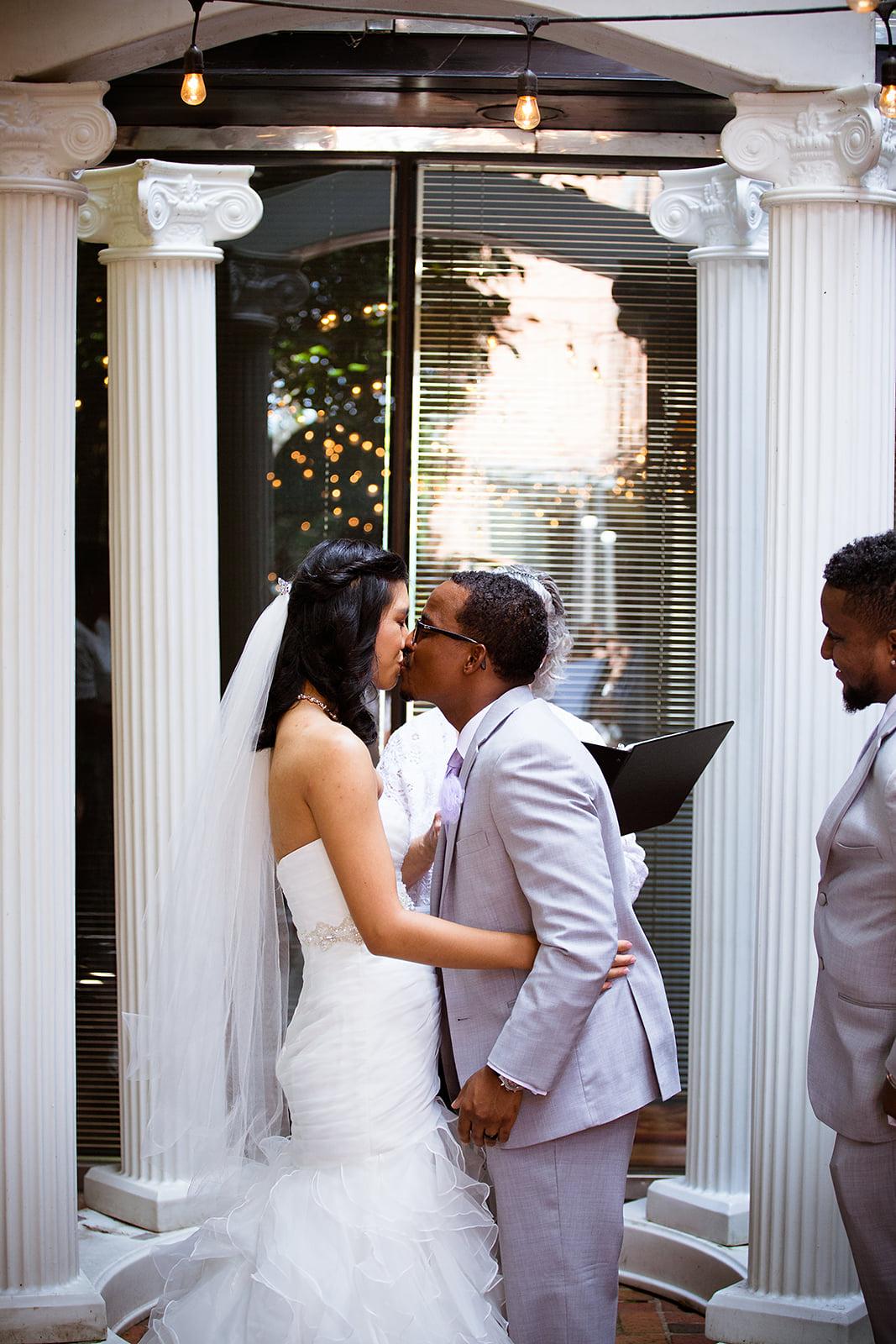 BenYahudah Wedding - Ceremony-59.jpg