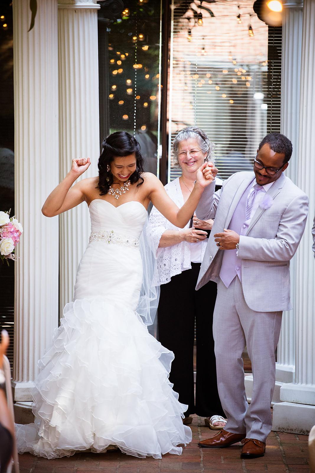 BenYahudah Wedding - Ceremony-65.jpg