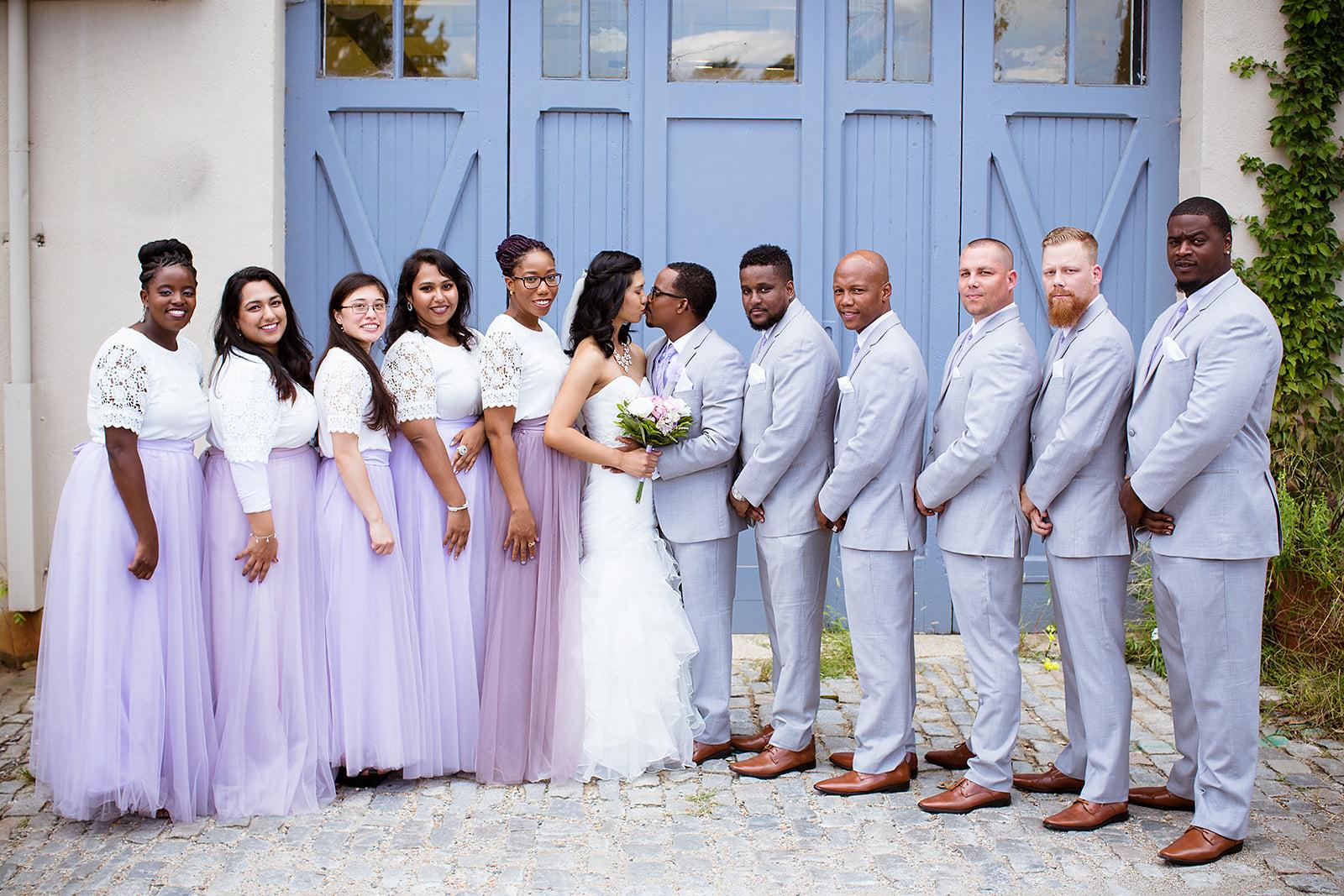 BenYahudah Wedding-Formals-21.jpg