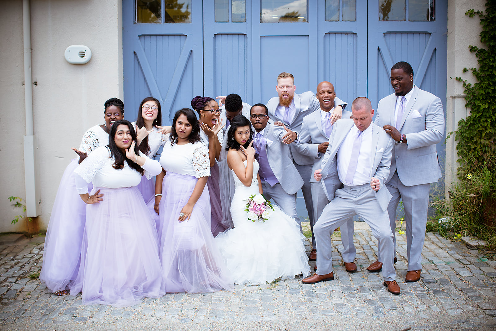 BenYahudah Wedding-Formals-24.jpg