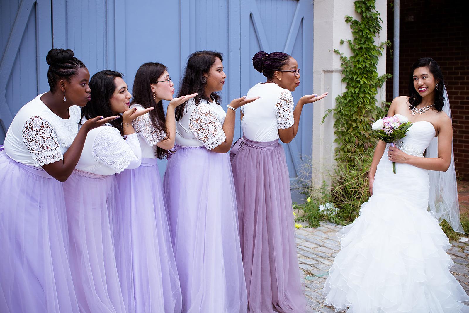 BenYahudah Wedding-Formals-31.jpg