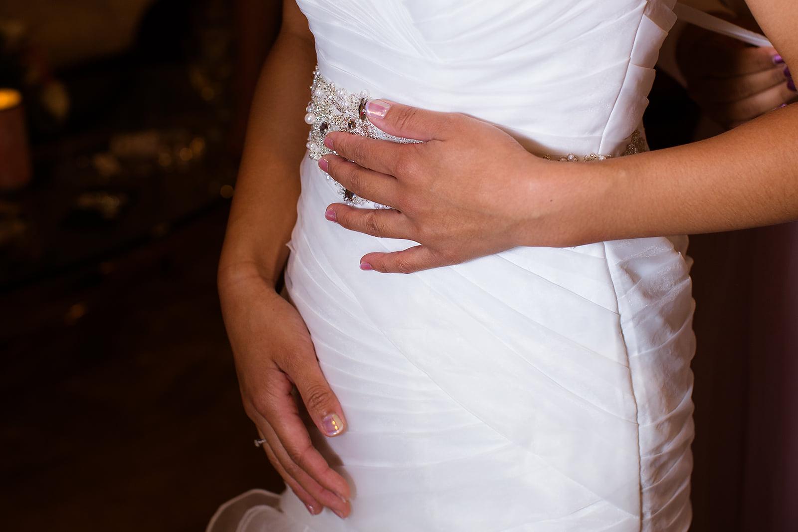 BenYahudah Wedding- Getting Ready-Ivy-19.jpg