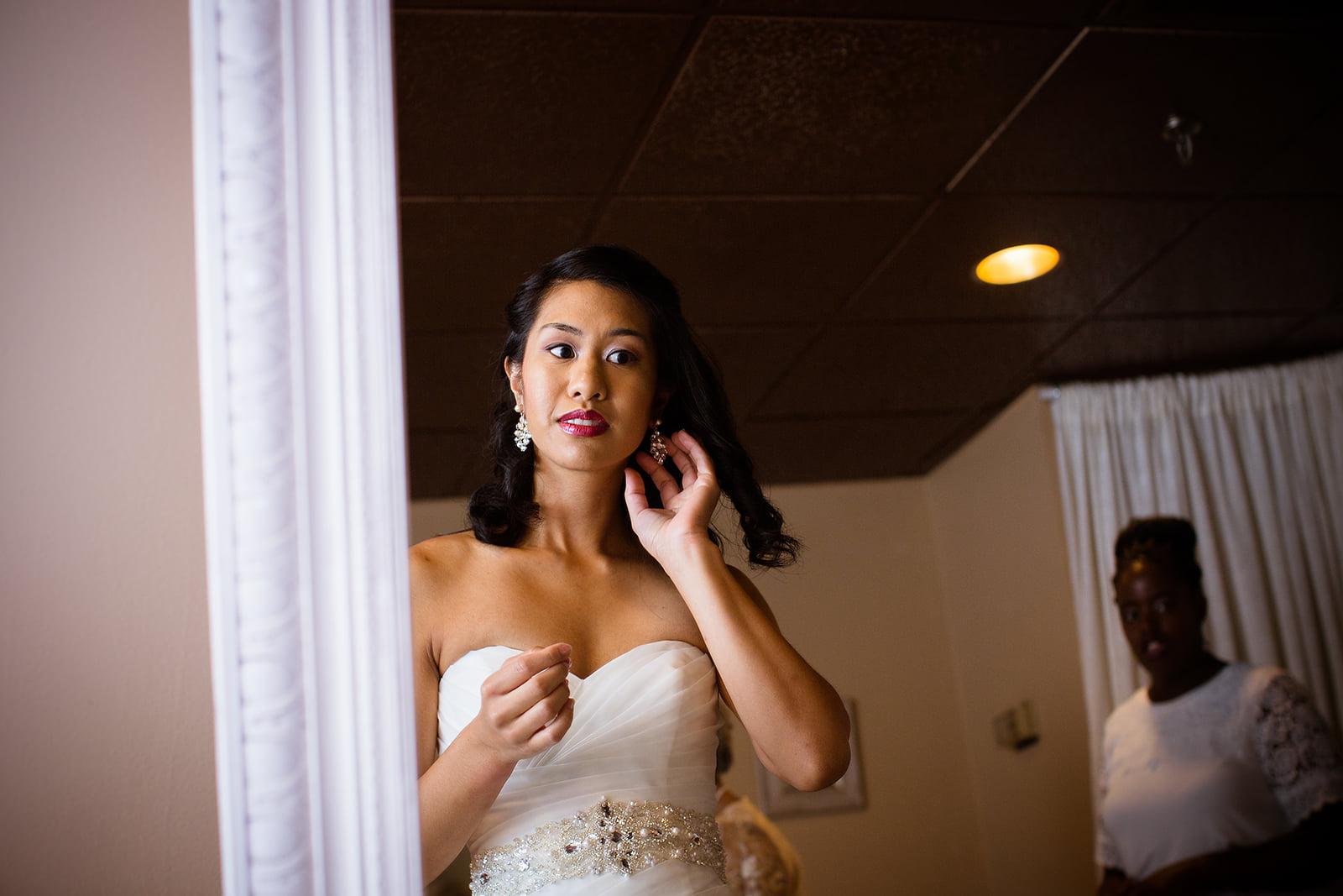 BenYahudah Wedding- Getting Ready-Ivy-25.jpg