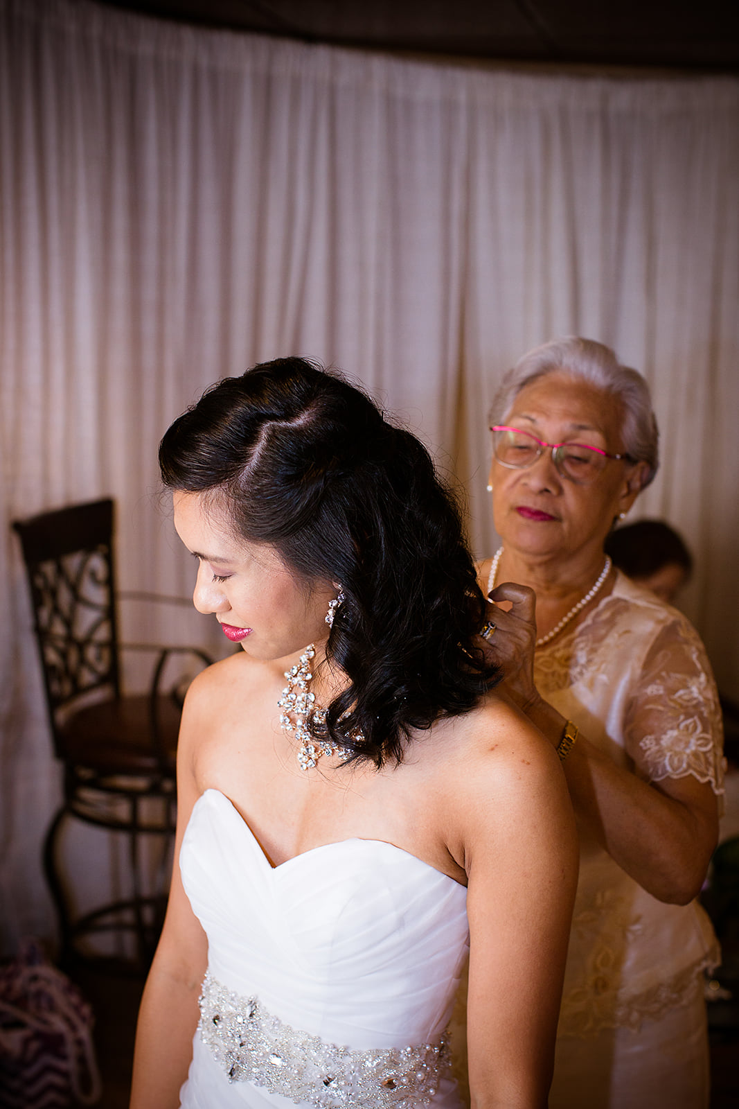 BenYahudah Wedding- Getting Ready-Ivy-27.jpg