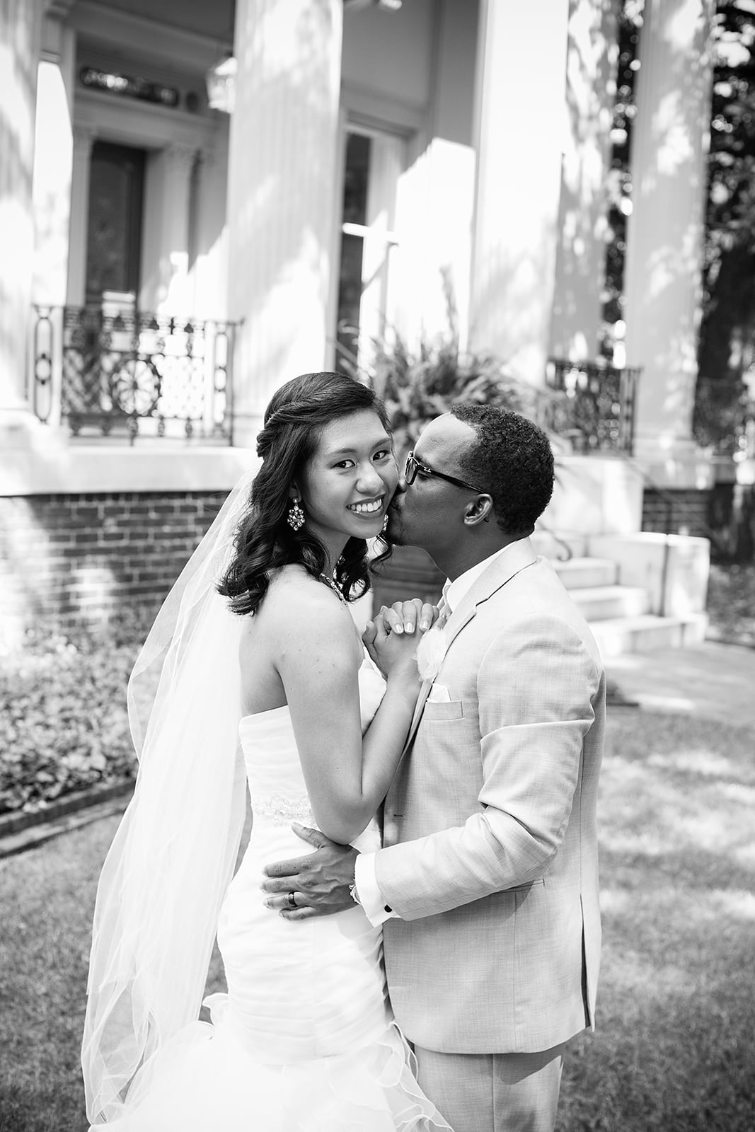 BenYahudah Wedding - BG Formals-6.jpg