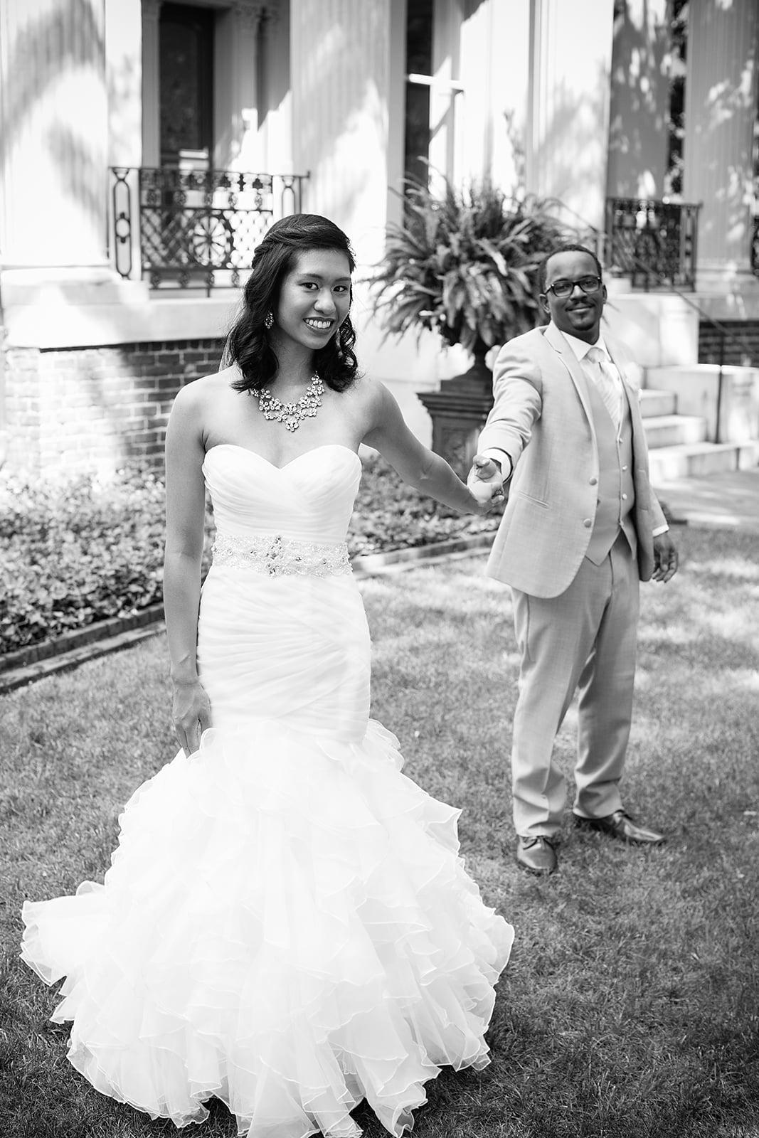 BenYahudah Wedding - BG Formals-8.jpg