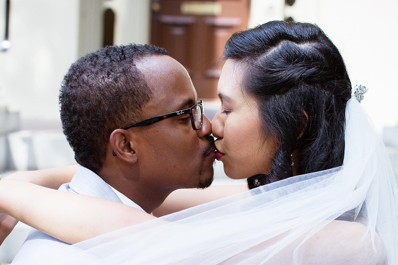 BenYahudah Wedding - BG Formals-25.jpg