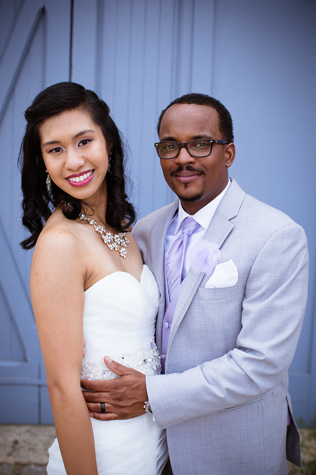 BenYahudah Wedding - BG Formals-34.jpg