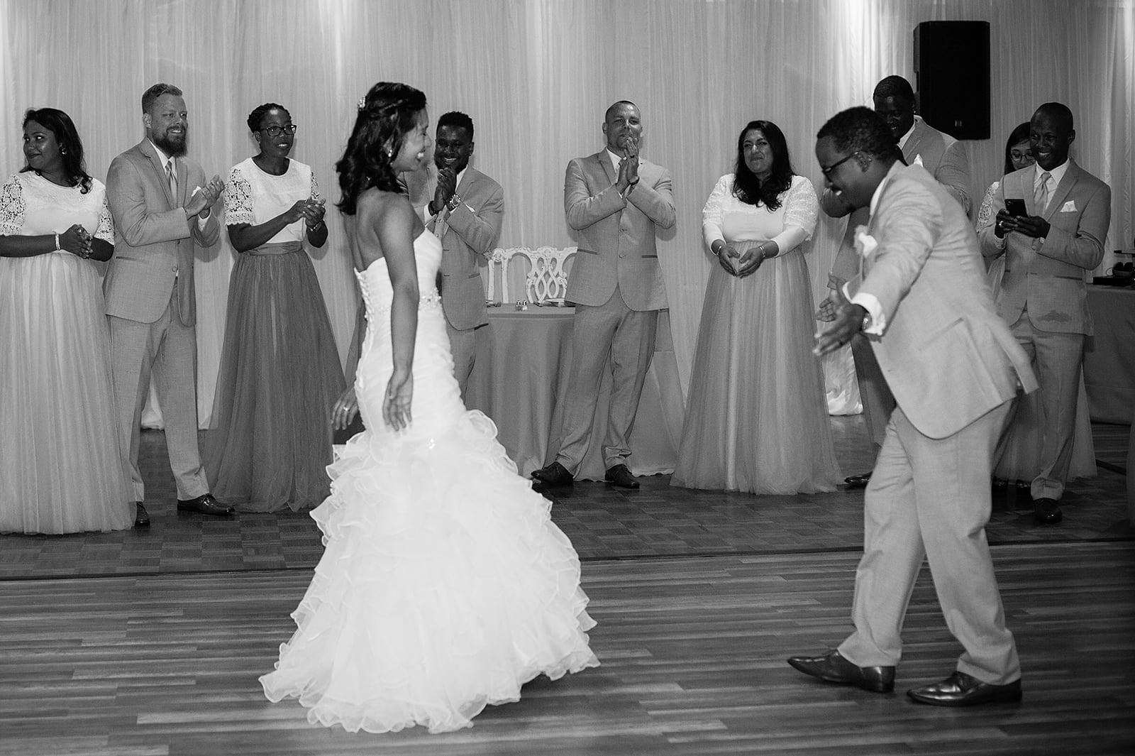 BenYahudah Wedding - Reception-33.jpg
